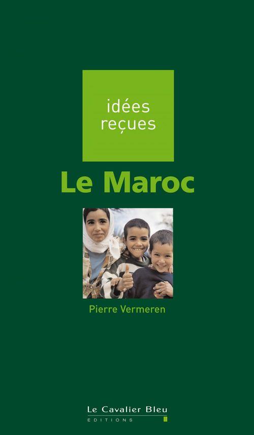 Le Maroc (2e édition)