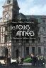 Les folles années t.2 ; Mathieu et l'affaire Aurore