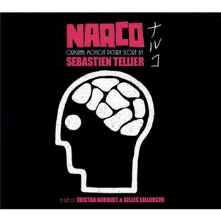 narco (bof)