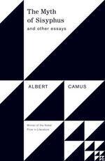 Vente Livre Numérique : The Myth of Sisyphus  - Albert Camus