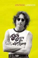 Skywriting By Word of Mouth  - John Lennon
