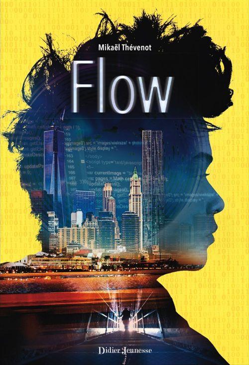 Flow T.1