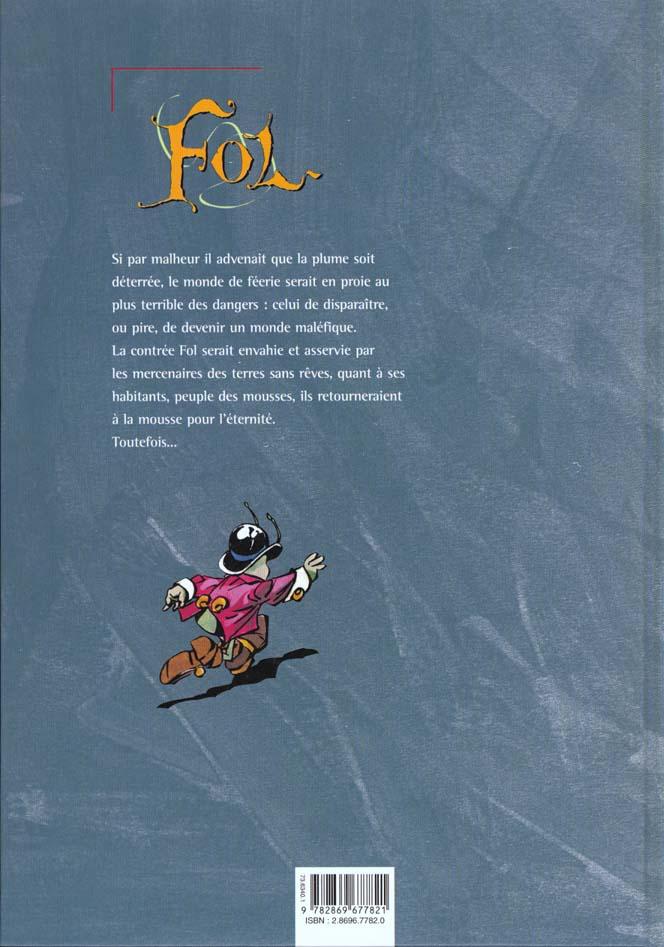 fol t.1