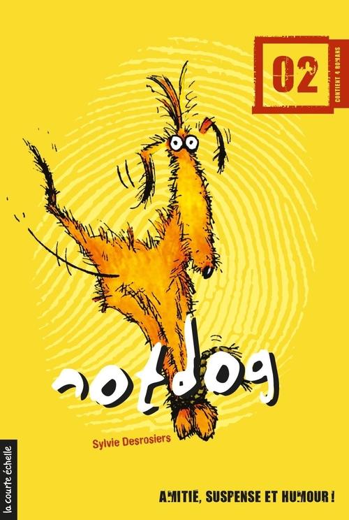 Notdog v 02