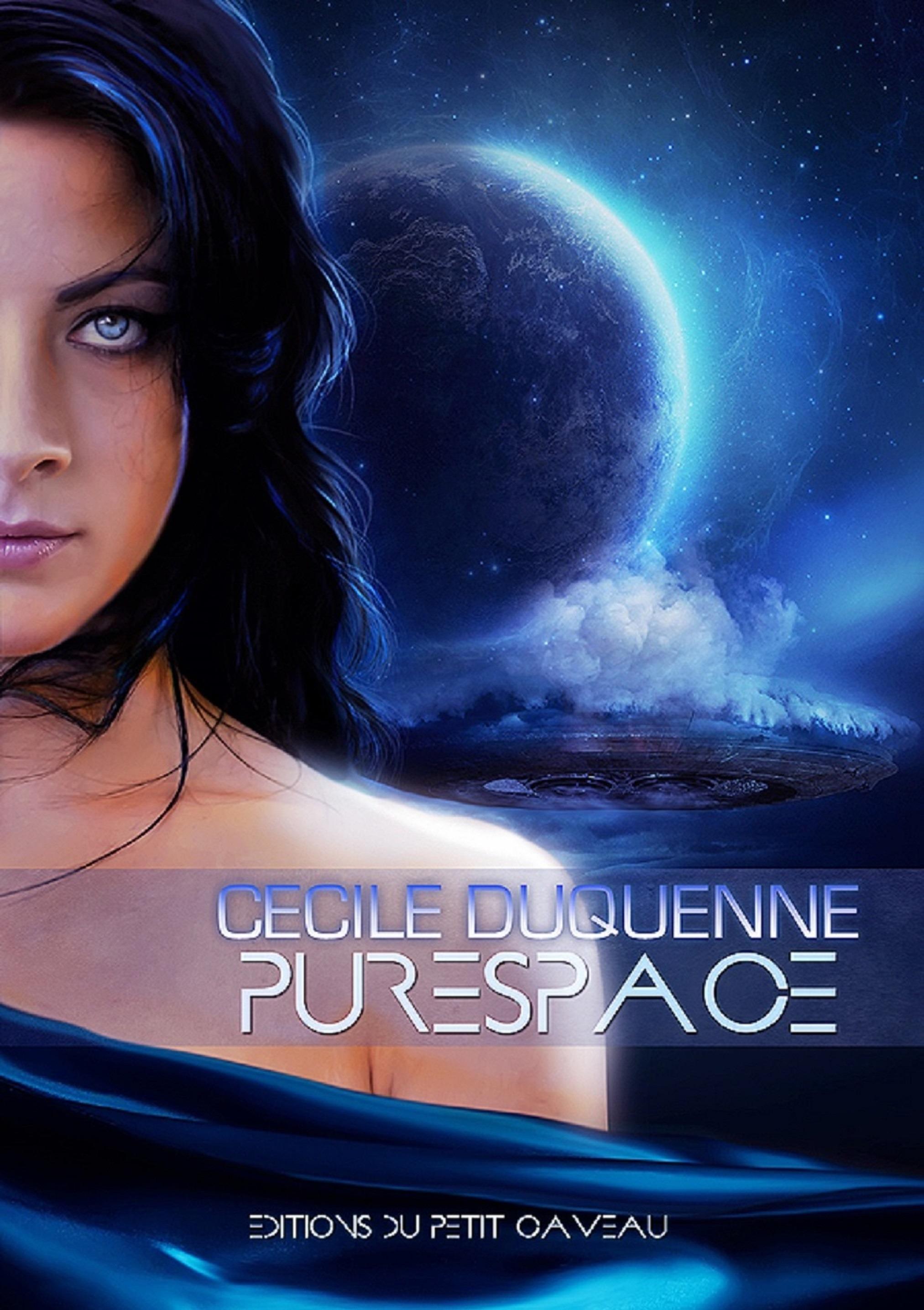 Purespace 5