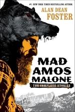Mad Amos Malone