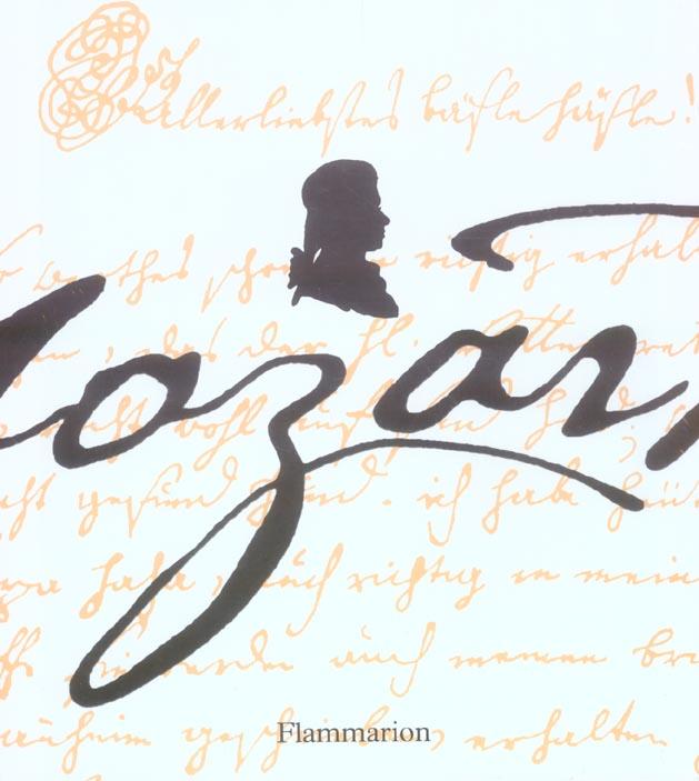 Mozart - pour info : volumes en vrac cercles dans un ud2