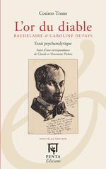 Vente EBooks : L'or du diable  - Cosimo Trono