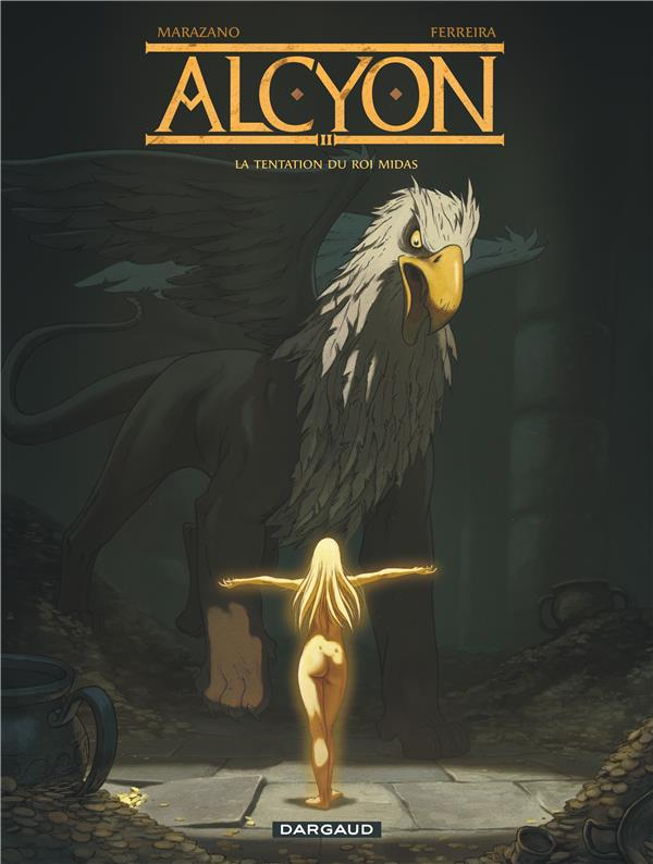 Alcyon t.2