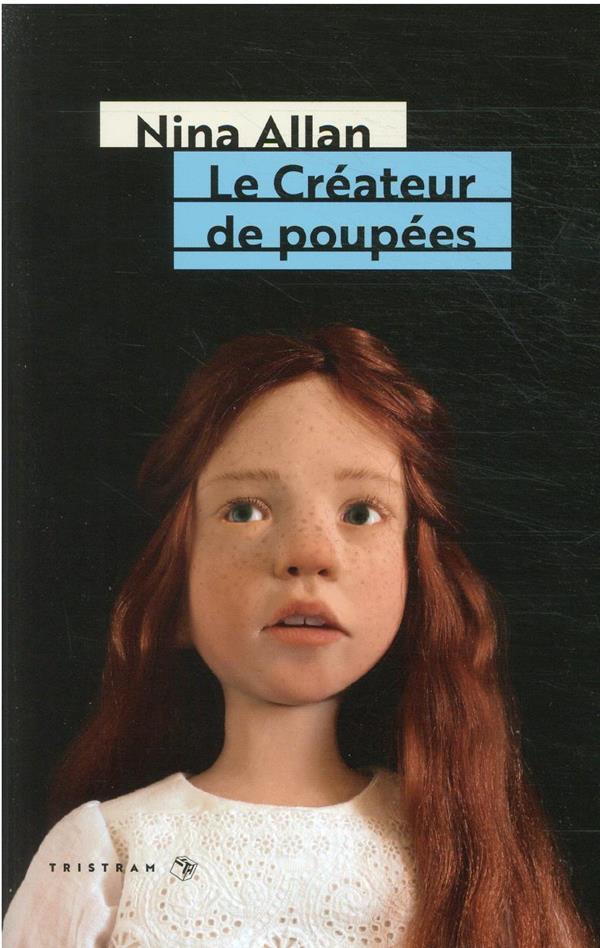 Le créateur de poupées