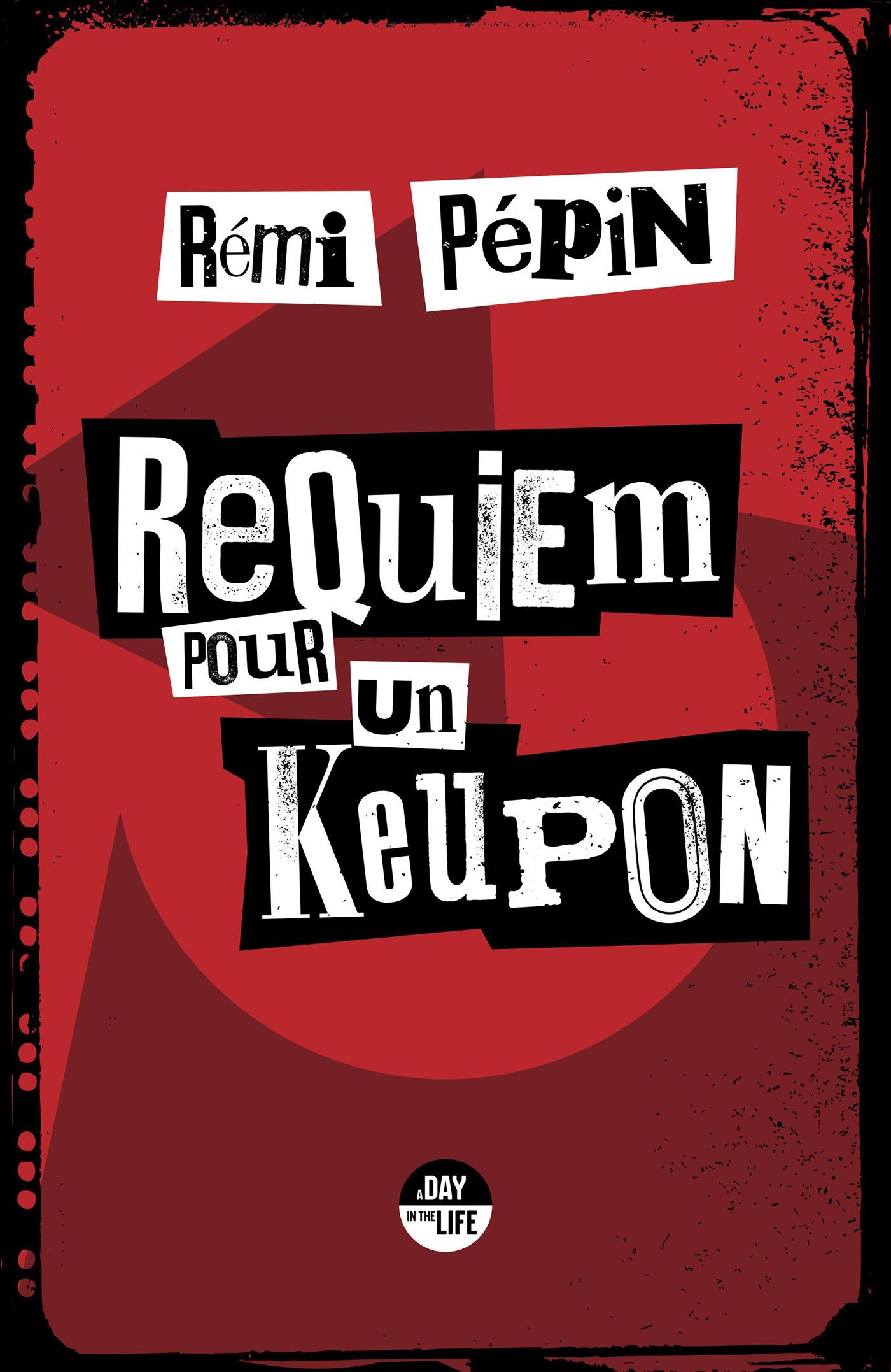 Requiem pour un keupon