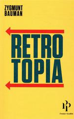 Couverture de Retrotopia