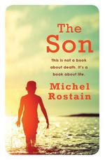 The Son  - Michel Rostain
