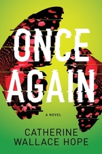 Once Again  - Catherine Wallace Hope