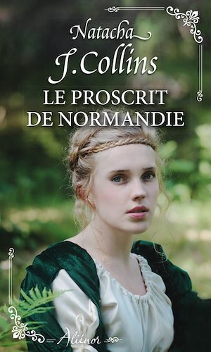 Le proscrit de Normandie