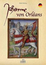 Vente EBooks : Johanna von Orléans  - Alain Hartog