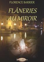 Flaneries au miroir