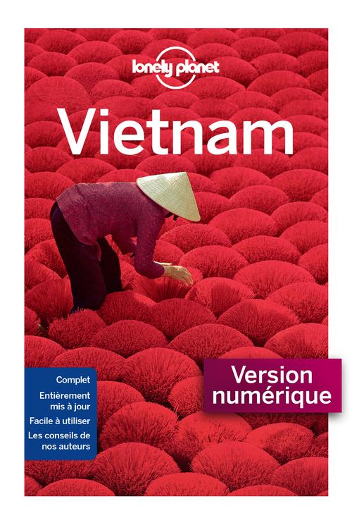 Vietnam (13e édition)
