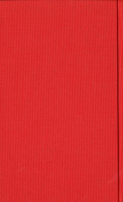 Penser l'architecture (3e édition)