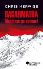 SAGARMATHA - Meurtres au sommet