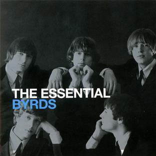the essential : Byrds