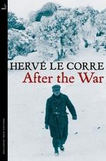 Vente Livre Numérique : After the War  - Hervé Le Corre