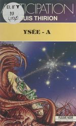 Ysée-A  - Louis Thirion