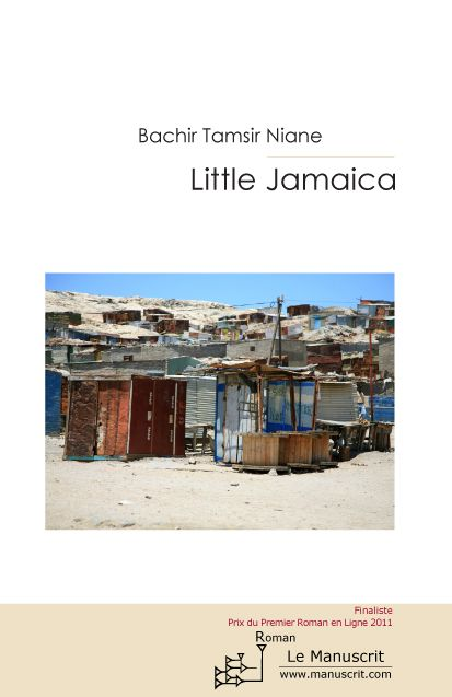 Little Jamaica