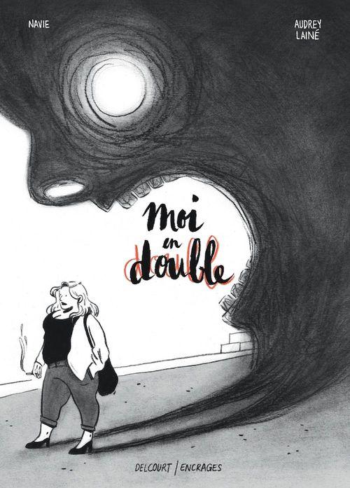 Moi en Double  - Navie
