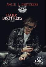 Vente EBooks : Riley  - Angie L. Deryckère