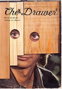 The drawer n.10