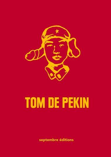 Tom de Pékin