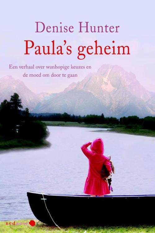 Paula s geheim