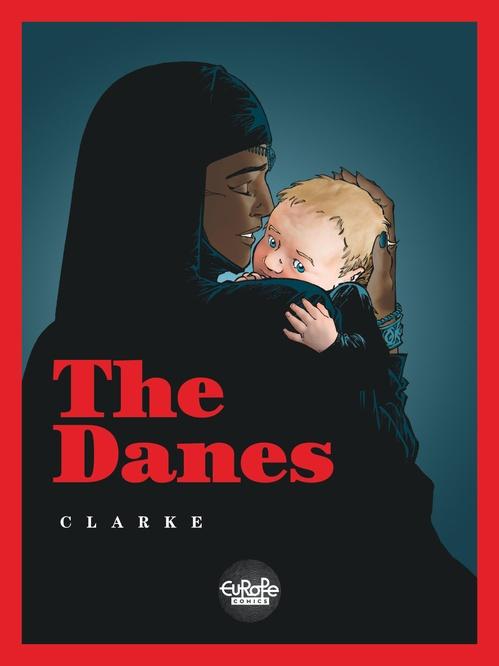 The Danes