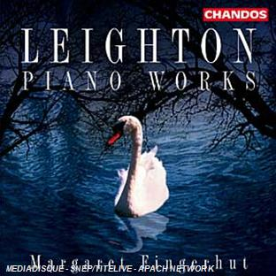 Oeuvres Pour Piano;Sonatine N 2;Five Studies Op 22;Oeuvres Pour Angela Op 47