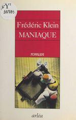 Maniaque