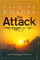 Vente Livre Numérique : The Attack  - Yasmina Khadra