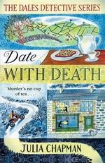 Vente Livre Numérique : Date with Death  - Julia Chapman