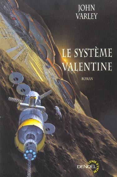 Le systeme valentine