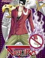 Vente EBooks : Neuro - Tome 20  - Yusei Matsui