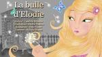 Vente AudioBook : La bulle d'Elodie  - Laetitia Etienne
