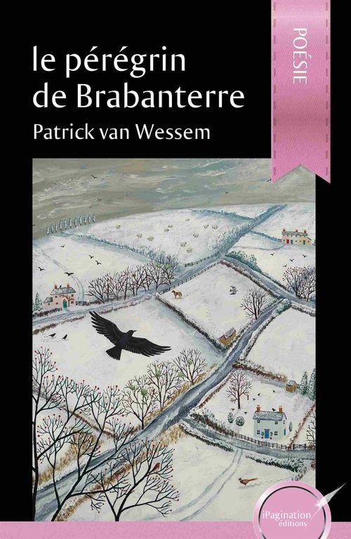 Le pérégrin de Brabanterre