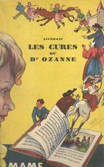 Les cures du docteur Ozanne