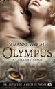 Olympus t.1 ; Alex Devereaux  - Suzanne Wright