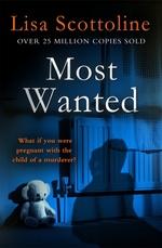 Vente Livre Numérique : Most Wanted  - Lisa Scottoline