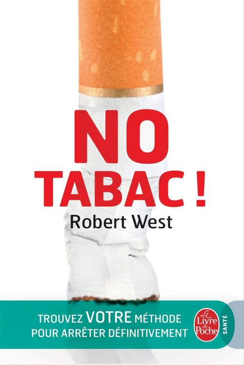 No tabac !