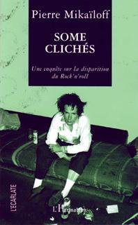 Some clichés