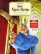 SOEUR MARIE-THERESE - TOME 01 - SOEUR MARIE