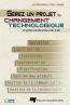 Gérez un projet de changement technologique