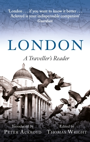 London: A Traveller's Reader